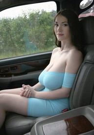 Sexy Girls Pictures / Pingrub